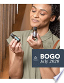 Read Online dōTERRA BOGO July 2020 - Canadian Version For Free
