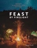 Pdf Feast by Firelight Telecharger