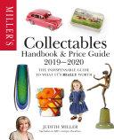 Miller s Collectables Handbook   Price Guide