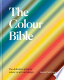The Colour Bible