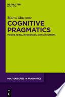 Cognitive Pragmatics