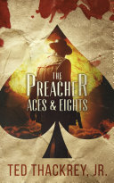 The Preacher: Aces and Eights