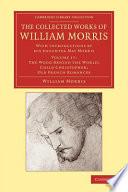 William Strode Books, William Strode poetry book