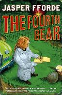 The Fourth Bear Pdf/ePub eBook