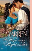 Her Highness and the Highlander Pdf/ePub eBook
