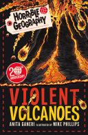 Horrible Geography  Violent Volcanoes  Reloaded