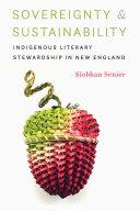 Sovereignty and Sustainability Pdf/ePub eBook