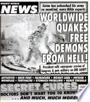 Jun 17, 1997