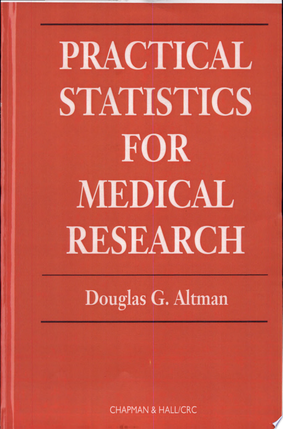 Practical+Statistics+for+Medical+Research
