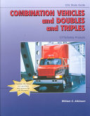 Ctts Safety Products Cdl Study Guide: Combination Vehicles - Seite 70
