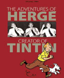 The Adventures of Herg    Creator of Tintin