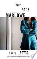 Mary Page Marlowe  TCG Edition