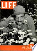Aug 17, 1942