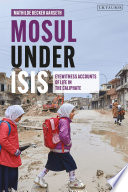 Mosul under ISIS