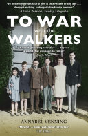 To War With the Walkers Pdf/ePub eBook