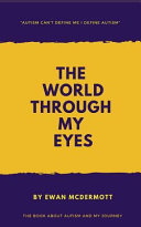 The World Through My Eyes Book