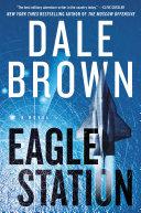 Eagle Station Book