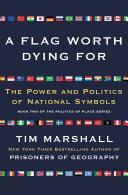 A Flag Worth Dying For [Pdf/ePub] eBook