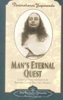 Die Reise der Seele nach Innen : über die Ganzheit des Seins, die Freiheit des Menschen und die Harmonie der Welt