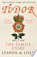 Tudor Book