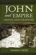 John And Empire