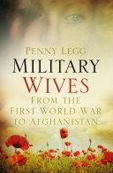 Military Wives [Pdf/ePub] eBook