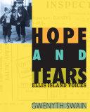 Pdf Hope and Tears
