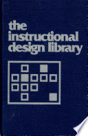 The Lecture Method of Instruction