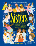 The Book of Sisters Book PDF