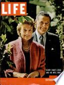 17 okt 1960