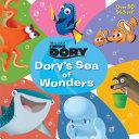 Dory s Sea of Wonders