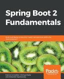 Spring Boot 2 Fundamentals