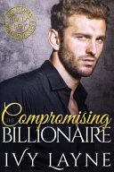Compromising the Billionaire