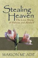 Pdf Stealing Heaven Telecharger