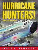Hurricane Hunters!