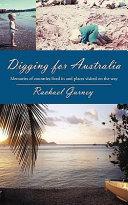 Digging for Australia