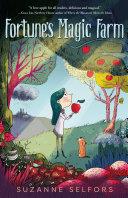 Fortune's Magic Farm Pdf/ePub eBook