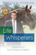 Life Whisperers