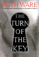 The Turn of the Key [Pdf/ePub] eBook