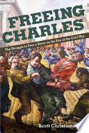 Freeing Charles Book