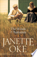 The Winds of Autumn  Seasons of the Heart Book  2