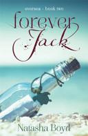 Pdf Forever, Jack