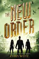 The New Order -- FREE PREVIEW (The First 73 Pages)