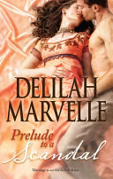 Prelude to a Scandal