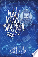 The Death of Mungo Blackwell