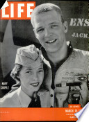 Mar 19, 1951