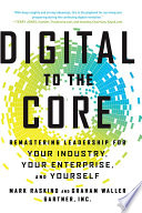 Digital to the Core