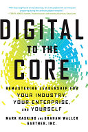 Digital to the Core [Pdf/ePub] eBook