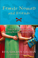 Female Nomad and Friends [Pdf/ePub] eBook