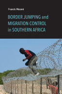 Border Jumping and Migration Control in Southern Africa [Pdf/ePub] eBook